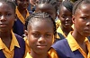 مدارس برای دختران می توانند برای پاسخ به بحران آب و هوا کمک کنند