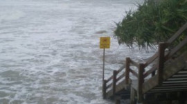 Coastal Flooding  Could Be 100 Trillion A Year By 2100
