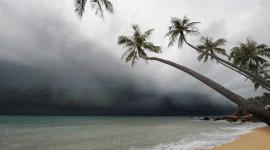 星球破纪录的变暖趋势持续