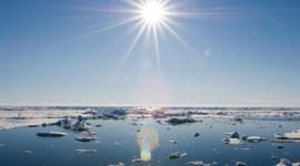 La tendance au réchauffement climatique n'est pas affectée par la manipulation des données de température