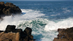 New Ideas Give Energy Boost To Wave Power