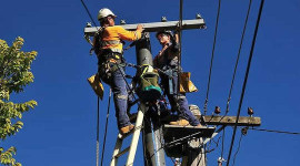 هل يمكن للطاقة الشمسية أن تخترق تحدي البنية التحتية؟