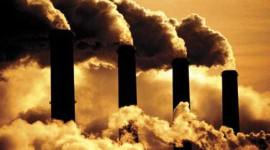emissions1 1 28