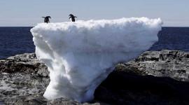 Hvordan klimaprognoser og klimarealitet begynder at konvergere