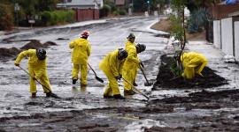 انتہائی موسم کی قیمت ایک ریکارڈ $ 1.5 ٹریلین توڑ اور 2017 میں شمار