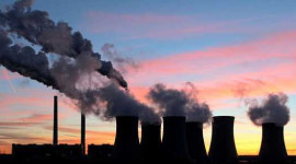 Beeldresultaat voor koolstofemissies