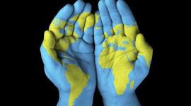 Hoe om bewaringsbeleide te hou van agteruitgang in 'n wêreldwye verbonde wêreld