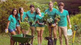 Wat een leger van jonge natuurbeschermers zou kunnen bereiken