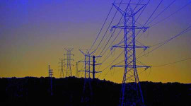 How To Have An All Renewable Electric Grid