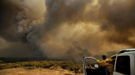 Wildfires Are Inevitable – Increasing Home Losses, Fatalities And Costs Are Not