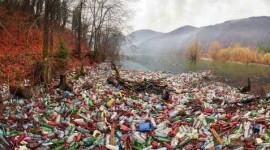 چرا با تمرکز بر کاهش تولید آلاینده ها ، کاهش اکولوژیکی متوقف نمی شود