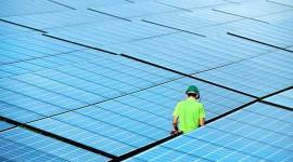 Comment les syndicats peuvent jouer un rôle de premier plan dans la lutte contre la crise climatique