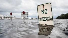 Wat is 'n stormstormvloed en waarom is dit so gevaarlik?