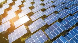 Lyder skør? Australien kunne snart eksportere solskin til Asien