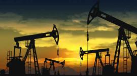 Destruction créative: la crise économique de Covid-19 accélère la disparition des combustibles fossiles