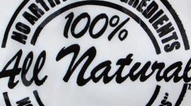 Greenwashing: kunt u dat label vertrouwen?