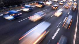 Hvordan din kørehastighed gør en forskel for bilens emissioner?