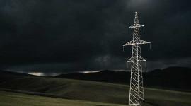 Pourquoi la conservation de l'énergie doit occuper une place centrale en Ontario
