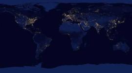วันคุ้มครองโลกครั้งแรกเป็นนัดได้ยินทั่วโลก