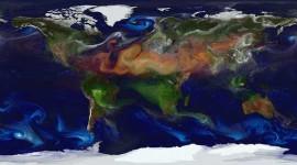هیچ اقلیمی متخصص مسافرت وجود ندارد: چرا ما از الگوهای آب و هوایی استفاده می کنیم