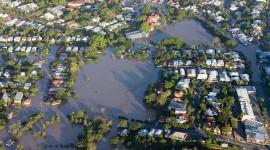 De futures inondations viendront, mais comment pouvons-nous faire mieux