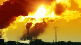 Atık CO2 Güç Kaynağı Olabilir