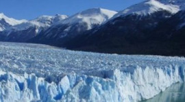 Glaciers Are Melting Fast And Some Slower