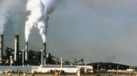 कार्बन कट ऑफ पॉइंट 27 वर्ष दूर है